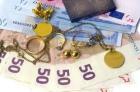 Tasacion GRATIS. Mejor precio de sus joyas de oro y plata - mejor precio | unprecio.es