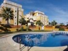 tico en venta en Dénia, Alicante (Costa Blanca) - mejor precio | unprecio.es