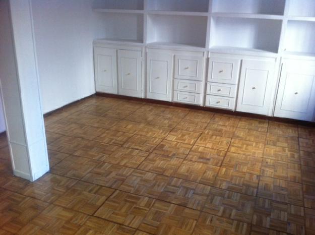 Piso en madrid 1473902 mejor precio - Segunda mano pisos en alquiler madrid ...