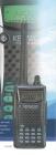 walkie nuevo  THK4AT similar a kemwood de 5 watios a estrenar - mejor precio   unprecio.es