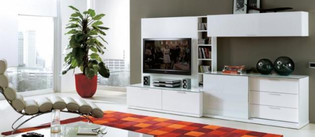 Cat logos muebles mejor precio for Muebles catalogos y precios