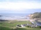 Cottage in Cuevas Beach, North coast of Spain - mejor precio | unprecio.es