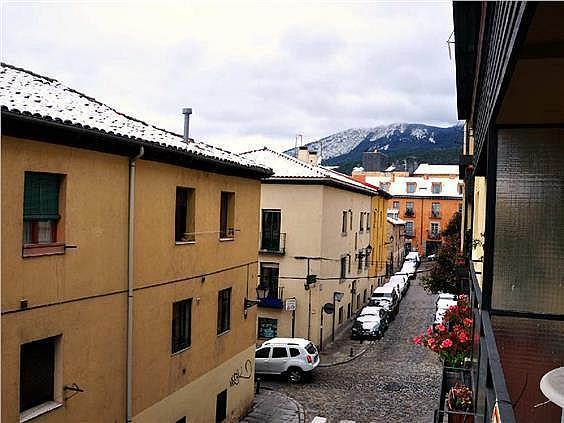 Piso en san lorenzo de el escorial 1469963 mejor precio - Alquiler de pisos en san lorenzo de el escorial ...