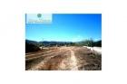 Terreno y Solares En Venta en Ondara, Alicante - mejor precio | unprecio.es