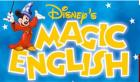 Videos dibujos aprender ingles--magic english - mejor precio | unprecio.es