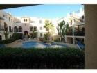 Apartamento en venta en Villaricos, Almería (Costa Almería) - mejor precio | unprecio.es