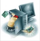 Easy Computer tu nuevo partner Informático - mejor precio | unprecio.es