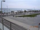 Impresionantes vistas 1ª linea mar Cubelles - mejor precio | unprecio.es
