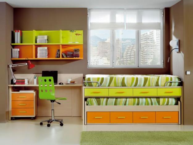 Muebles modernos 612877 mejor precio for Muebles modernos precios