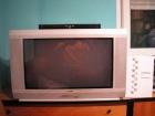 """Television Thomson 28"""" y dvd-tdt - mejor precio   unprecio.es"""