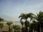 Apartamento en venta en Sotogrande, Cádiz (Costa de la Luz) - mejor precio   unprecio.es