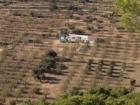Finca/Casa Rural en venta en Gandesa, Tarragona (Costa Dorada) - mejor precio   unprecio.es