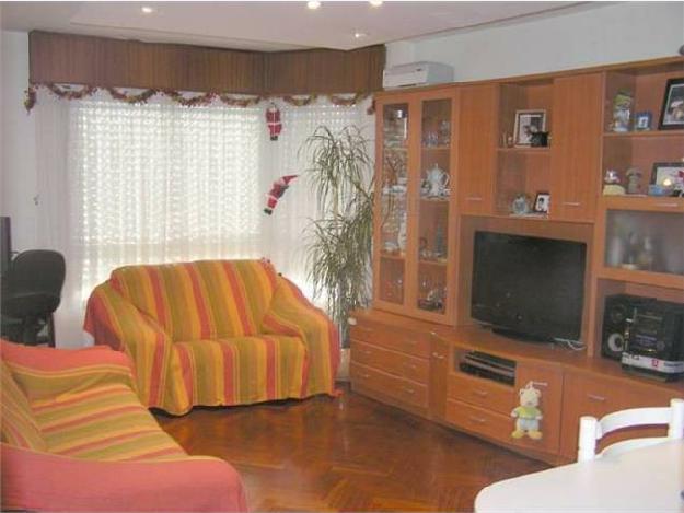 Piso en cambre 1517231 mejor precio - Alquiler pisos cambre ...