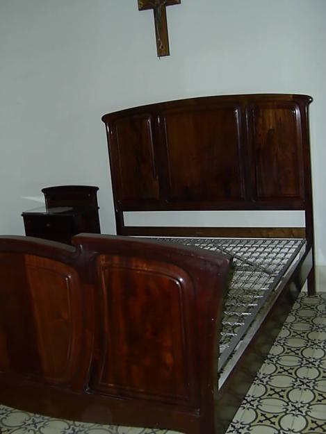 Compra venta muebles antiguos en tenerife mejor precio for Compra de muebles antiguos madrid