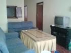 Habitación disponible cerca de la Puerta de Carmona - mejor precio | unprecio.es