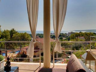Chalet en venta en Portals Nous, Mallorca (Balearic Islands)