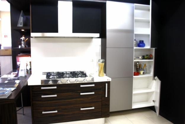 Liquidacion total mobil de cocina ba o y electrod for Muebles liquidacion total