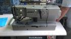 maquina coser triple arrastre - mejor precio   unprecio.es