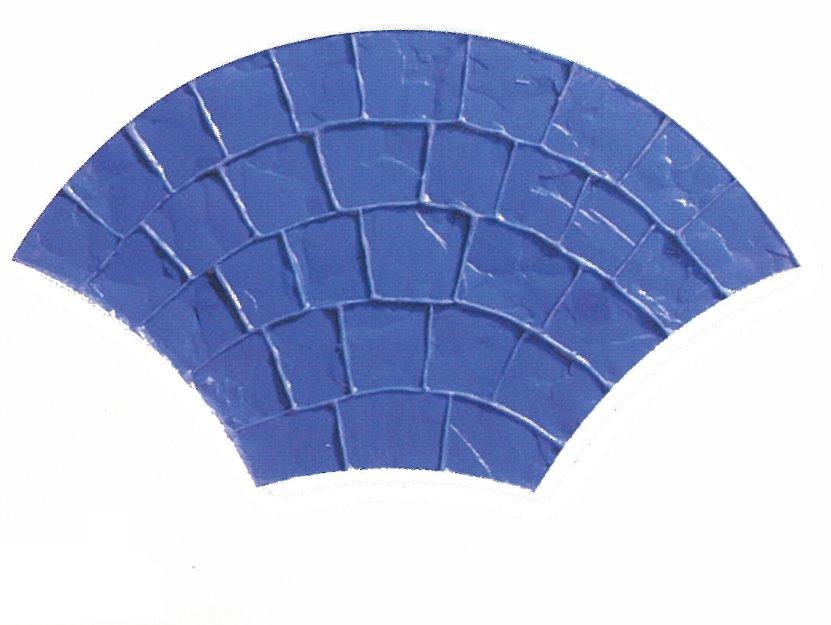 moldes de hormigon impreso madrid