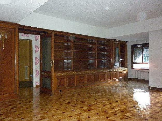 Piso en madrid 1488931 mejor precio - Segunda mano pisos en alquiler madrid ...