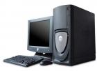 Reparación de ordenadores a domicilio - mejor precio | unprecio.es