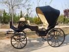 Accesorios, Ruedas, frenos para carruaje - coche de caballos - mejor precio | unprecio.es