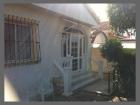 Chalet en Alcazares, Los - mejor precio | unprecio.es