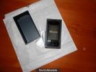 Vendo iphone5, negro totalmente libre - mejor precio | unprecio.es