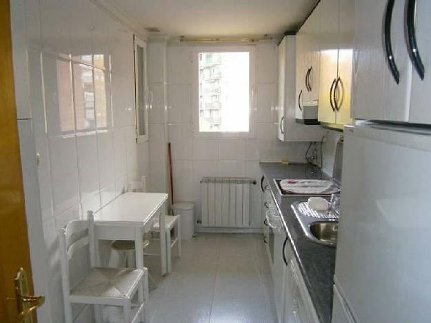 Piso en alcal de henares 1456005 mejor precio - Comprar piso alcala de henares ...