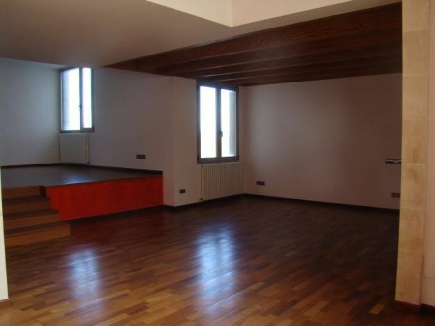 Piso en mah n 1490244 mejor precio for Alquiler de pisos en mahon
