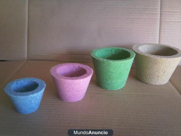 Recipientes de arena para velas mejor precio - Ardilla domestica precio ...