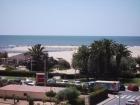 Apartamento 1ª linea de playa en isla canela. - mejor precio   unprecio.es