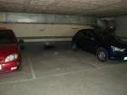 Plaza de parking en Travessera de les Corts/zona Corte Ingles Diagonal - mejor precio | unprecio.es
