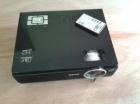 Proyector Benq MP610 - mejor precio | unprecio.es
