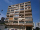 Apartamento en venta en Finestrat, Alicante (Costa Blanca) - mejor precio | unprecio.es
