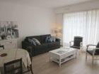 Fantástico piso en Torrevieja - mejor precio | unprecio.es