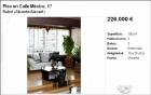 Vendo casa reformada 226.000€ en Alicante, Babel - mejor precio | unprecio.es