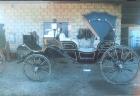 aquiler de coches de caballos para ferias romerias ybodas - mejor precio | unprecio.es