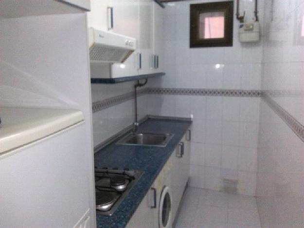 Piso en madrid 1542057 mejor precio - Segunda mano pisos en alquiler madrid ...