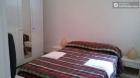 Rooms available - Modern 3-Bedroom apartment in Getafe near UC3M - mejor precio | unprecio.es