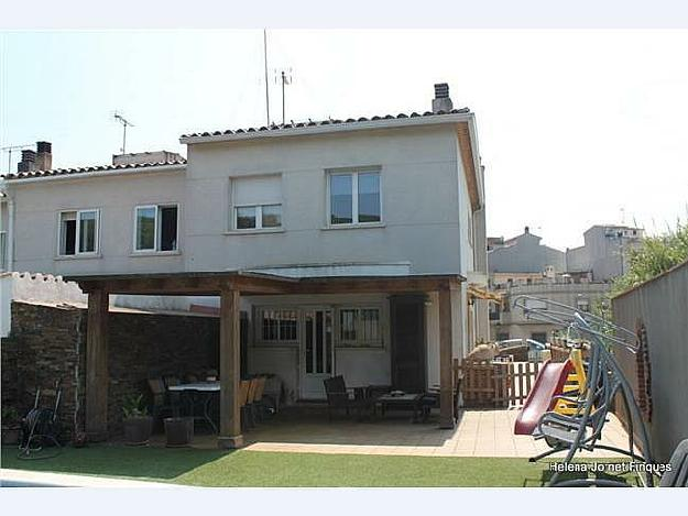 Casa en sant feliu de gu xols 1478124 mejor precio - Casas en sant feliu de guixols ...