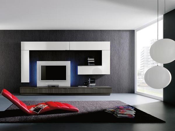 Muebles sofas juveniles rusticos clasicos colchones for Precios muebles salon modernos