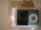 Vendo Ipod Nano 8GB (3ª generacion) en verde claro - mejor precio | unprecio.es