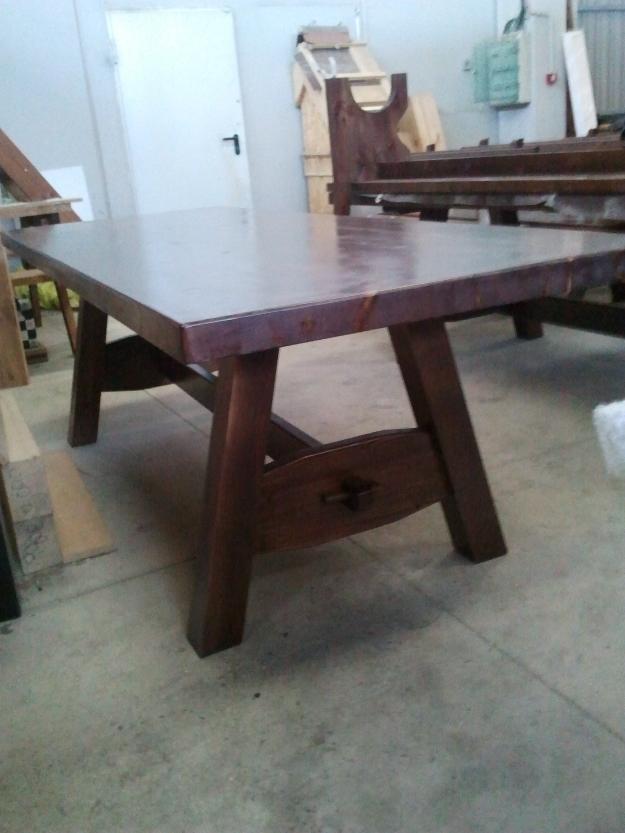 Muebles a medida mesas sillas mejor precio for Muebles a medida precios