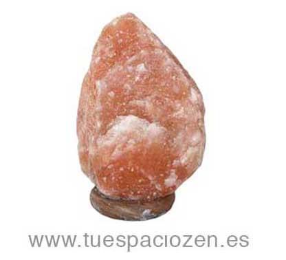 L mpara de sal grande 10 kg 361973 mejor precio - Lamparas de sal precios ...
