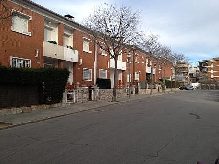 Chalet en tordera 1432169 mejor precio - Casas en tordera ...