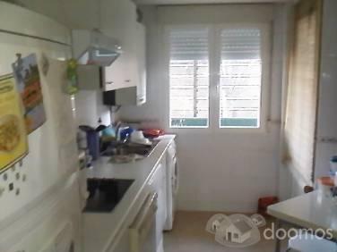 Comprar piso molar el urbanizaci n las cancheras mejor precio - Alquiler de pisos en el molar ...