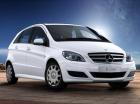 Mercedes Clase C 180 BE BlueEfficicency Edition Berlina 156cv. Manual 6vel. Blanco Calcita. Nuevo. Nacional. - mejor precio | unprecio.es