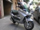 PIAGGIO X8 200 - mejor precio | unprecio.es