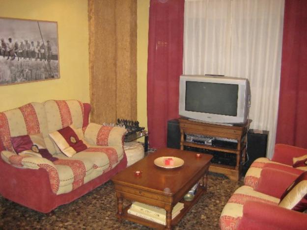 Vendo piso en museros 709413 mejor precio for Pisos en museros